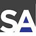 Searles Associates Logo