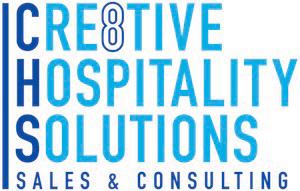 Cre8tivehs Logo